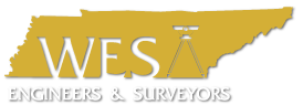 WES - Engineers & Surveyors