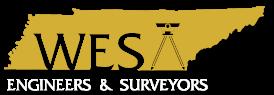 WES - Engineers & Surveyors